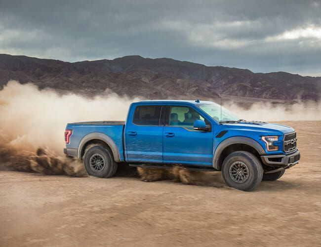 Which Ford Should You Buy? Our Quick Guide Helps You Decide