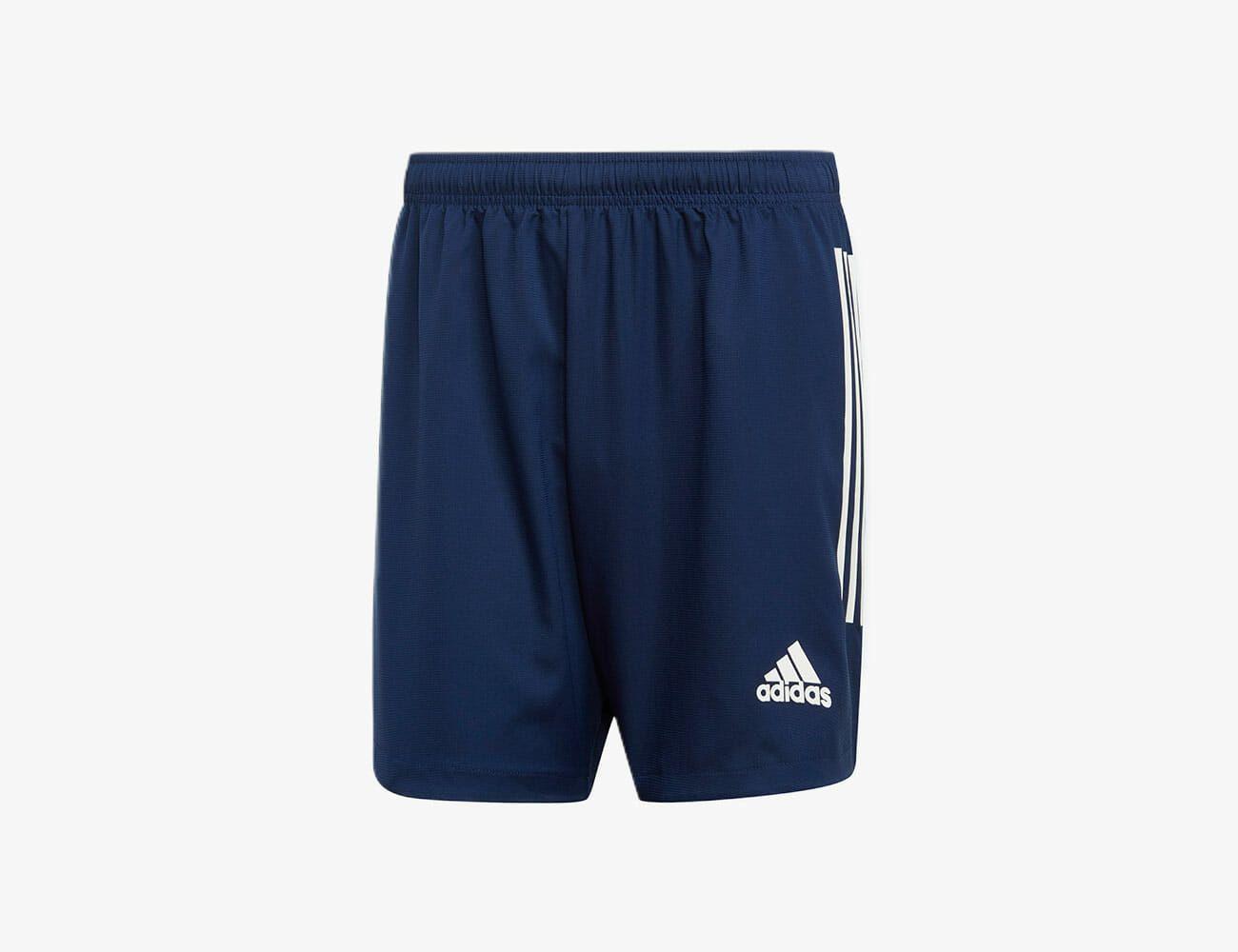 Librería Sermón derrochador  adidas crossfit shorts Shop Clothing & Shoes Online