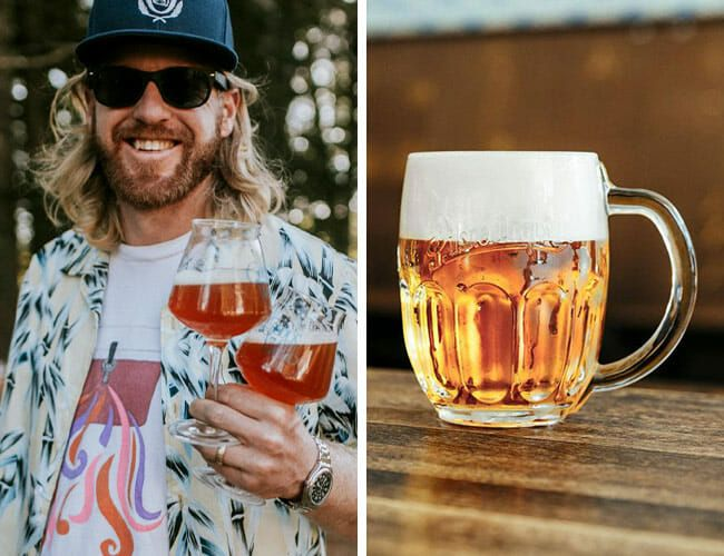Why an Iconic Czech Pilsner Is the Ultimate Grail Beer
