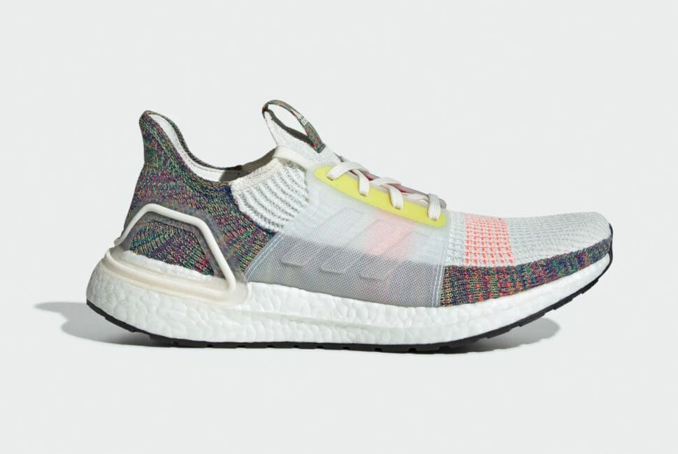 Some Adidas Ultraboosts Are Crazy Cheap Right Now (Keyword
