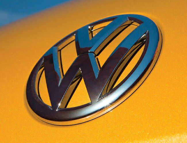 VW's New Electric Sports Car Could Have a Secret Weapon Against Tesla