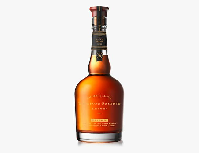 Like Woodford Reserve Bourbon? You're Gonna Love This