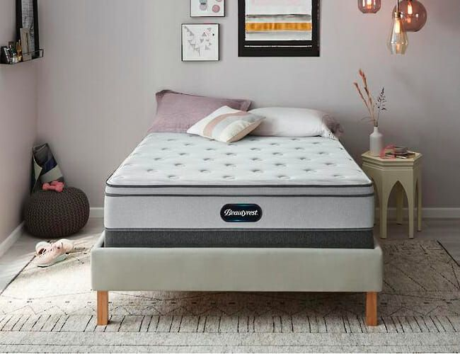 The Best End Of Year Mattress Deals For 2019 Gear Patrol