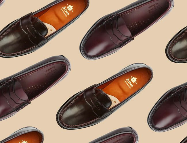 Which Penny Loafers Should You Buy?
