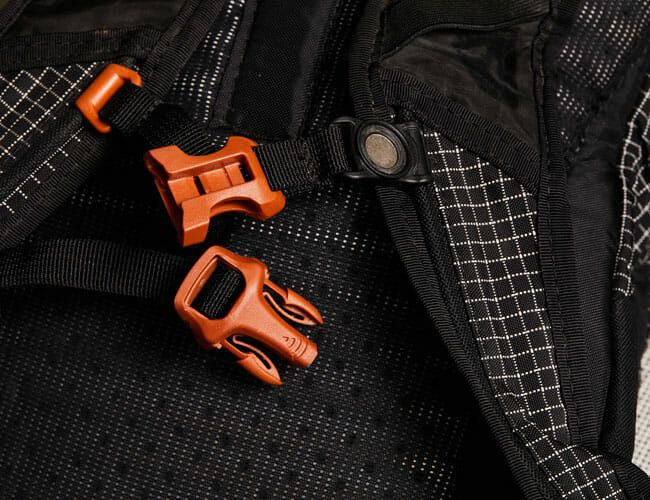 Your Backpack Might Have a Hidden Feature That Can Save Your Life