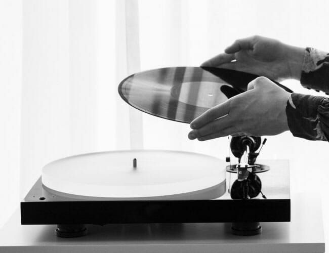 The Complete Guide to All of Pro-Ject's Excellent Turntables