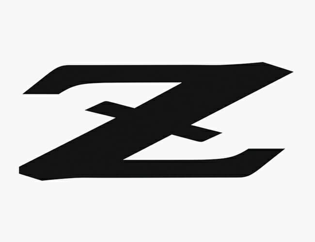 Does This Logo Mean Nissan Has a New Z in the Works?
