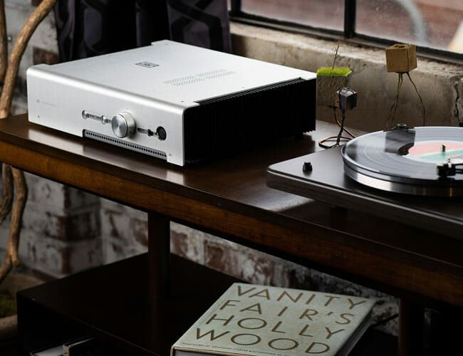 Integrated Amplifiers Are the Future of Hi-Fi, Here Are the Ones to Buy in 2020