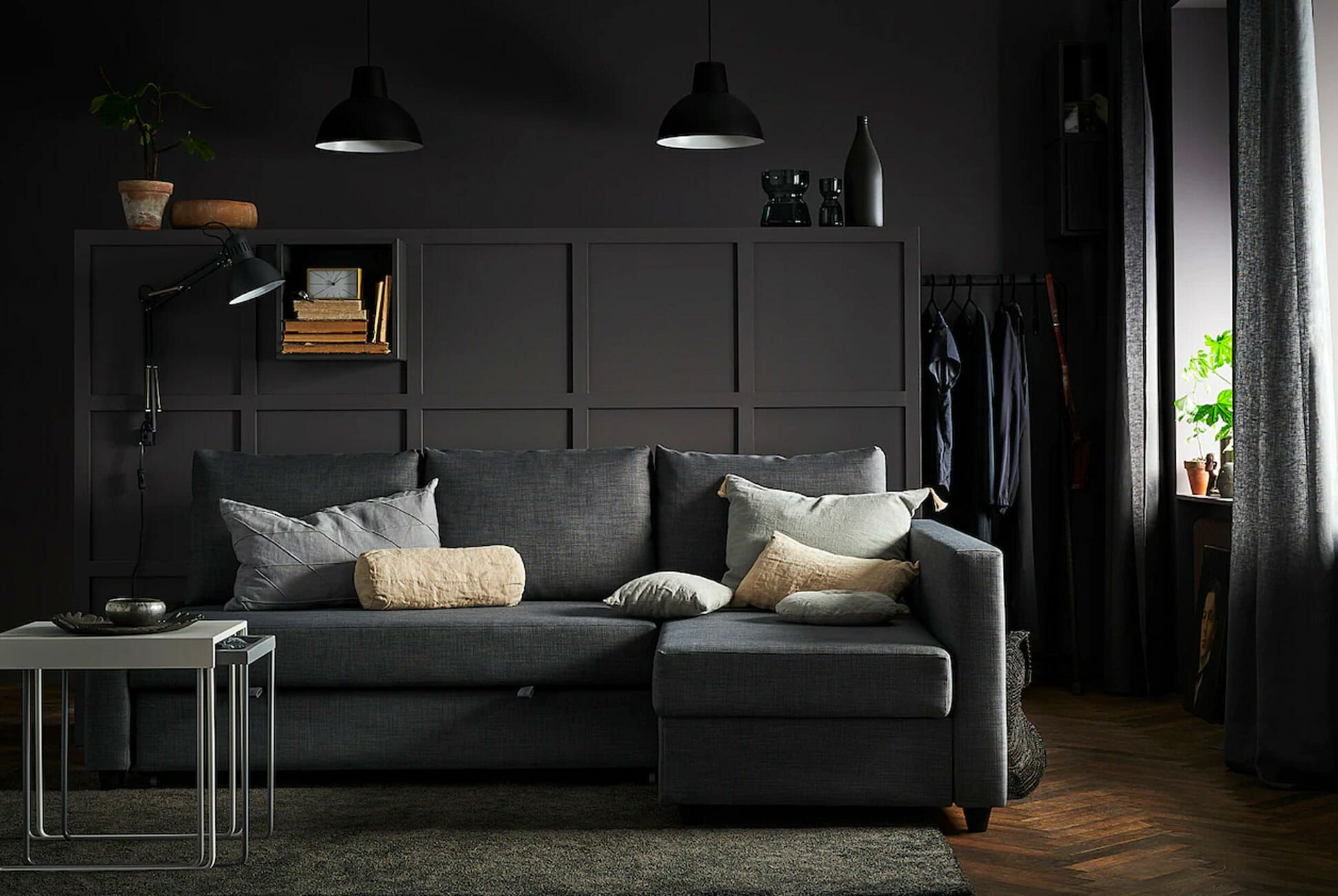 - The 10 Best Sleeper Sofas, Sofa Beds And Futons You Can Buy In