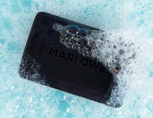 The 7 Best Bars of Soap for Daily Use