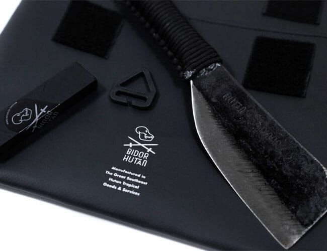 The Best New Knives and EDC of April 2020