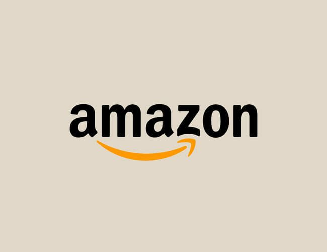 Is It Safe to Open That Amazon Package?