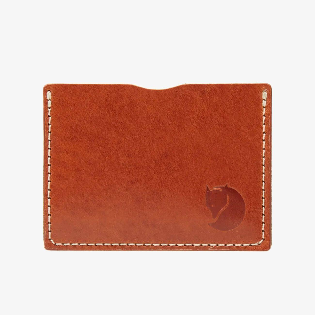 Fashion Mens Leather Mini ID Credit Card Wallet Holder Slim Pocket Case Bag s