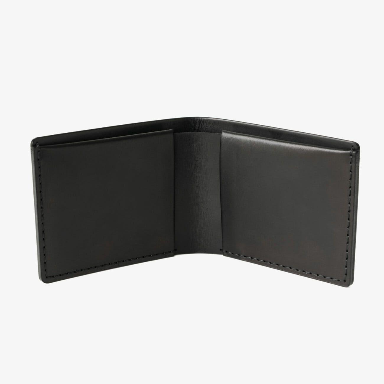 2 Slot Card Holder Death Note L