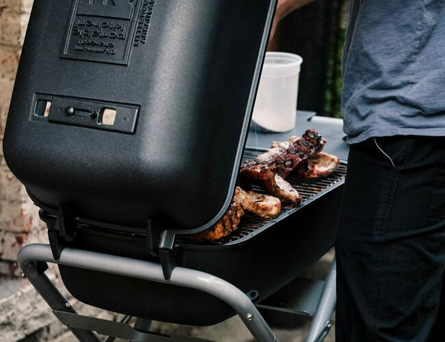 The 14 Best Charcoal Grills You Can Buy in 2020