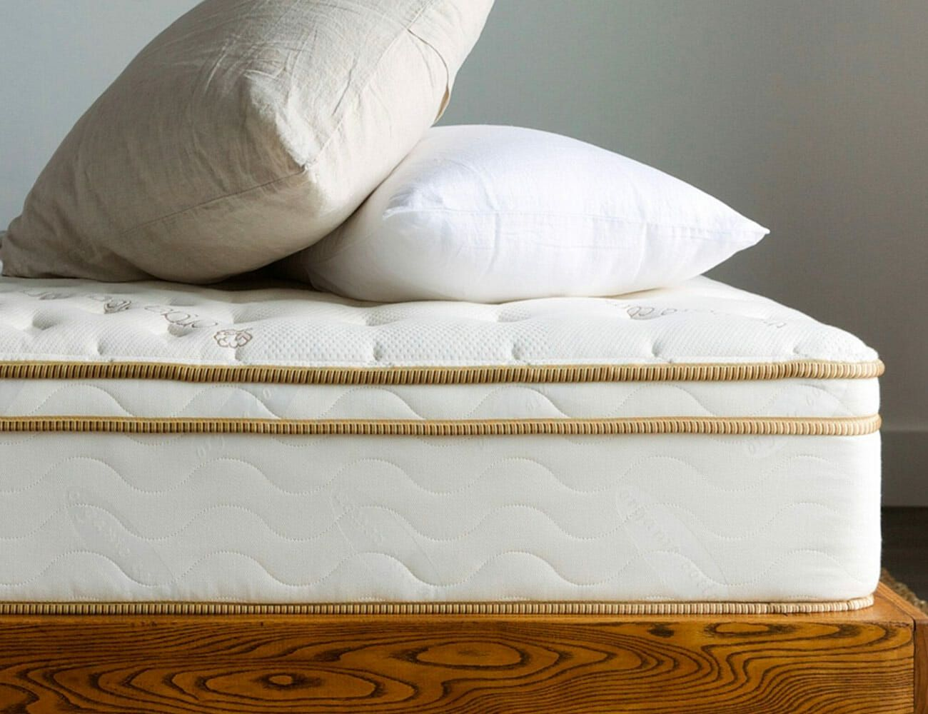 The Best Mattresses You Can Online