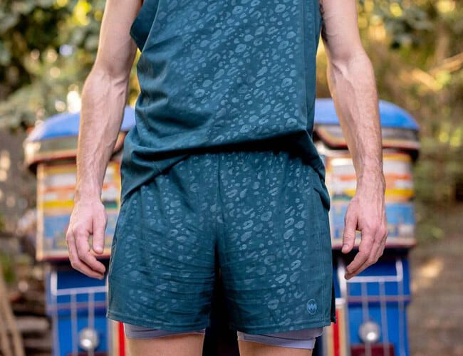 The Best New Running Gear for Spring 2020