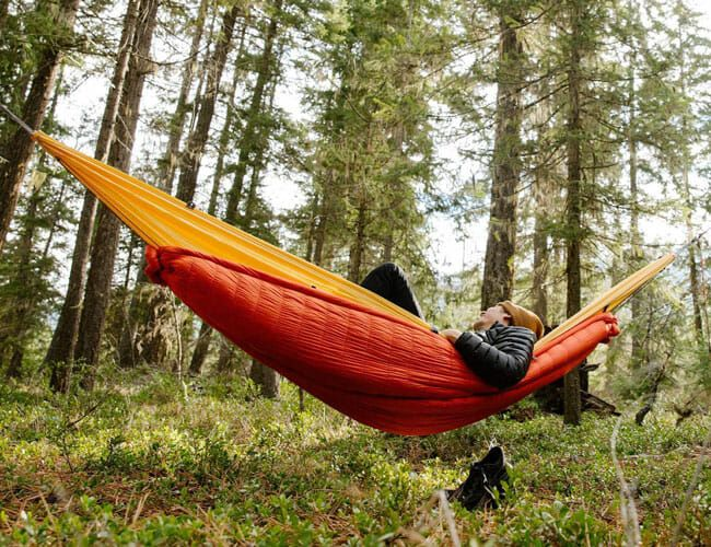 The 9 Best Camping Blankets of 2020