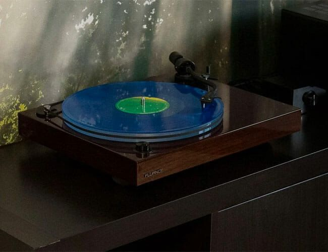 The Complete Guide to Fluance's Fantastic Turntables