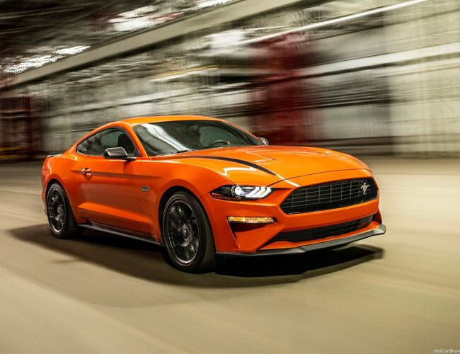 12 Brand-New, Super-Fun Automobiles That Cost Less than the Average New Car