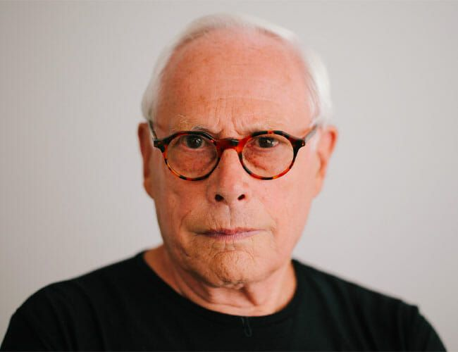 Streaming This Free Dieter Rams Documentary Is Bringing Order to My Scatterbrained Mind