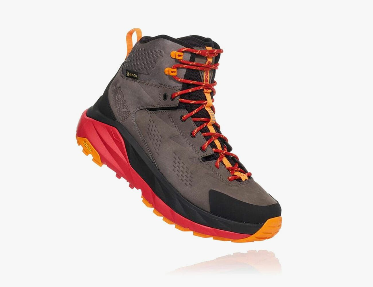 The Best Hiking Boots of 2020 • Gear Patrol