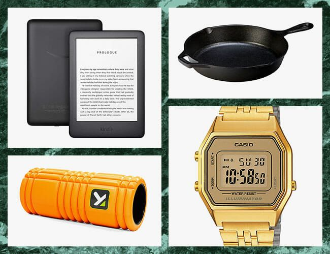 The 35 Best Gift Ideas for Every Kind of Mom