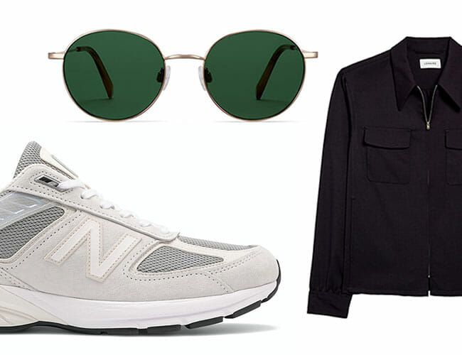 20 Style Releases We Can't Stop Thinking About This Week