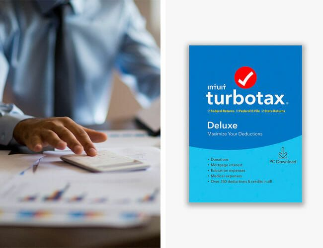 The Best Tax Filing Software for Every Kind of Taxpayer