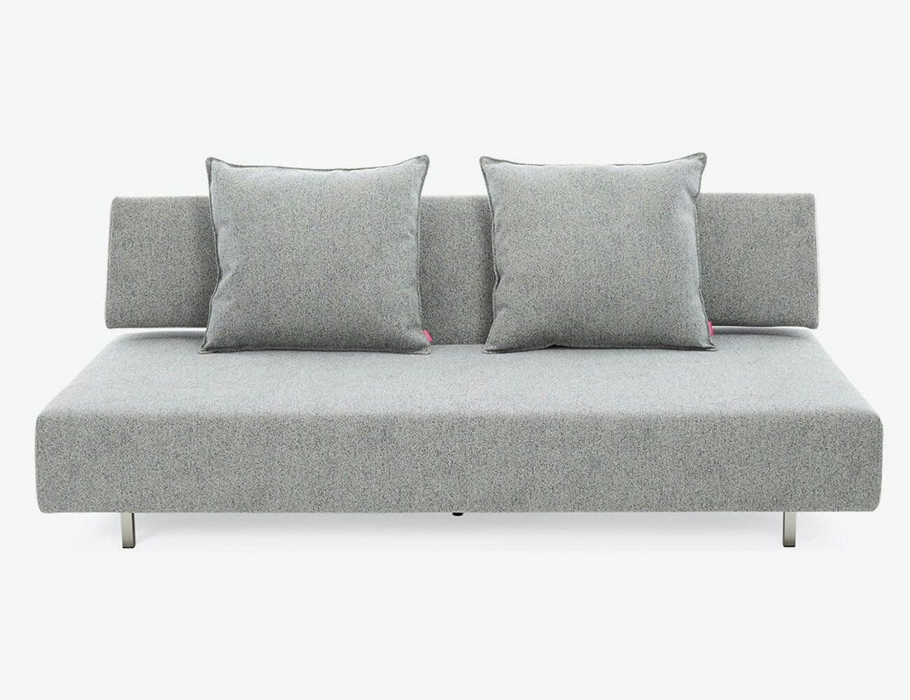 The 35 Best Sofas And Couches You Can