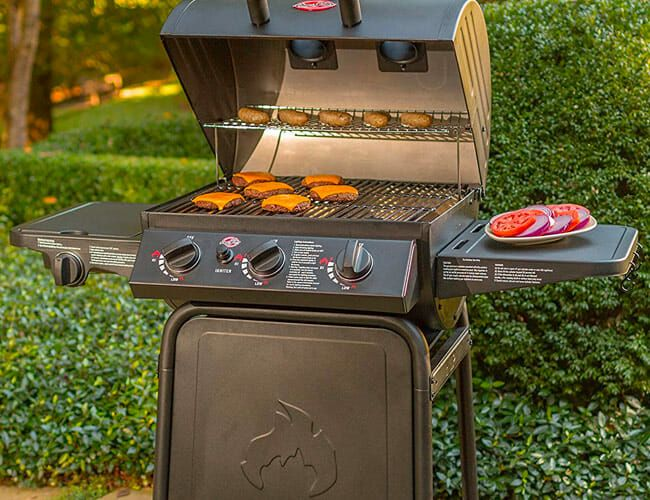 The 11 Best Gas Grills You Can Buy in 2020