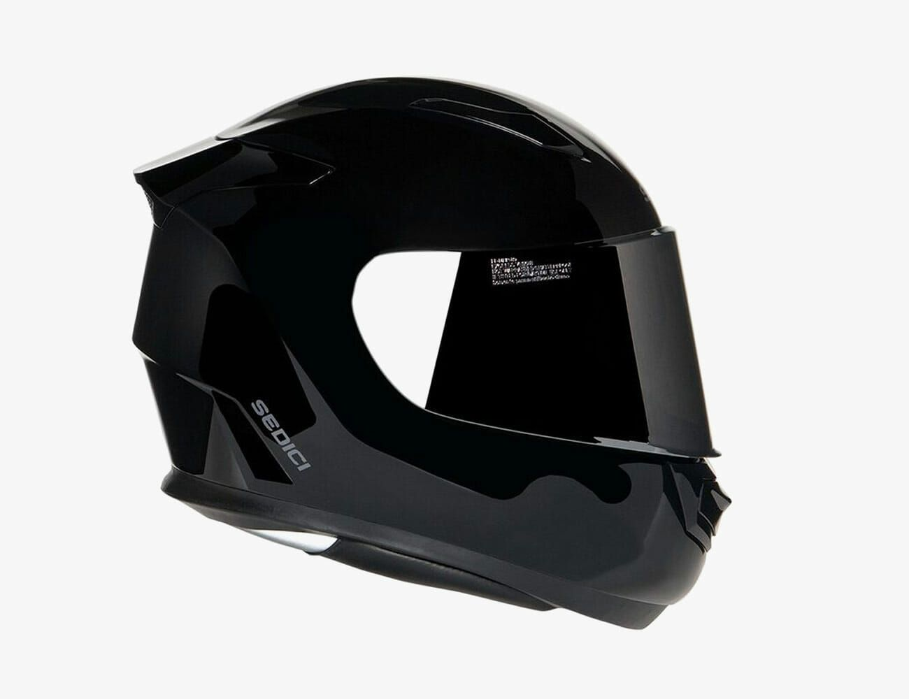 Some Of The Best New Motorcycle Helmets Of 2020  U2022 Gear Patrol