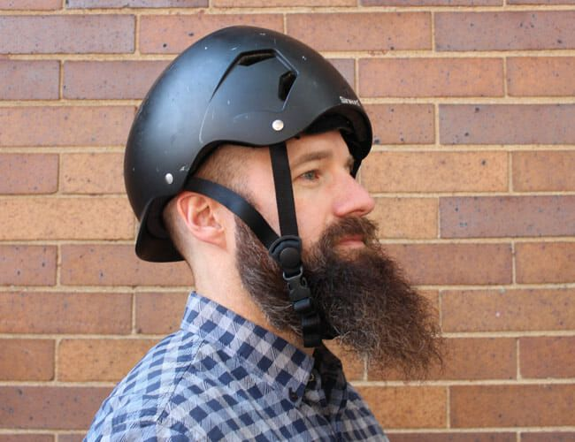 The 3 Biggest Bike Helmet Fails — and How to Correct Them