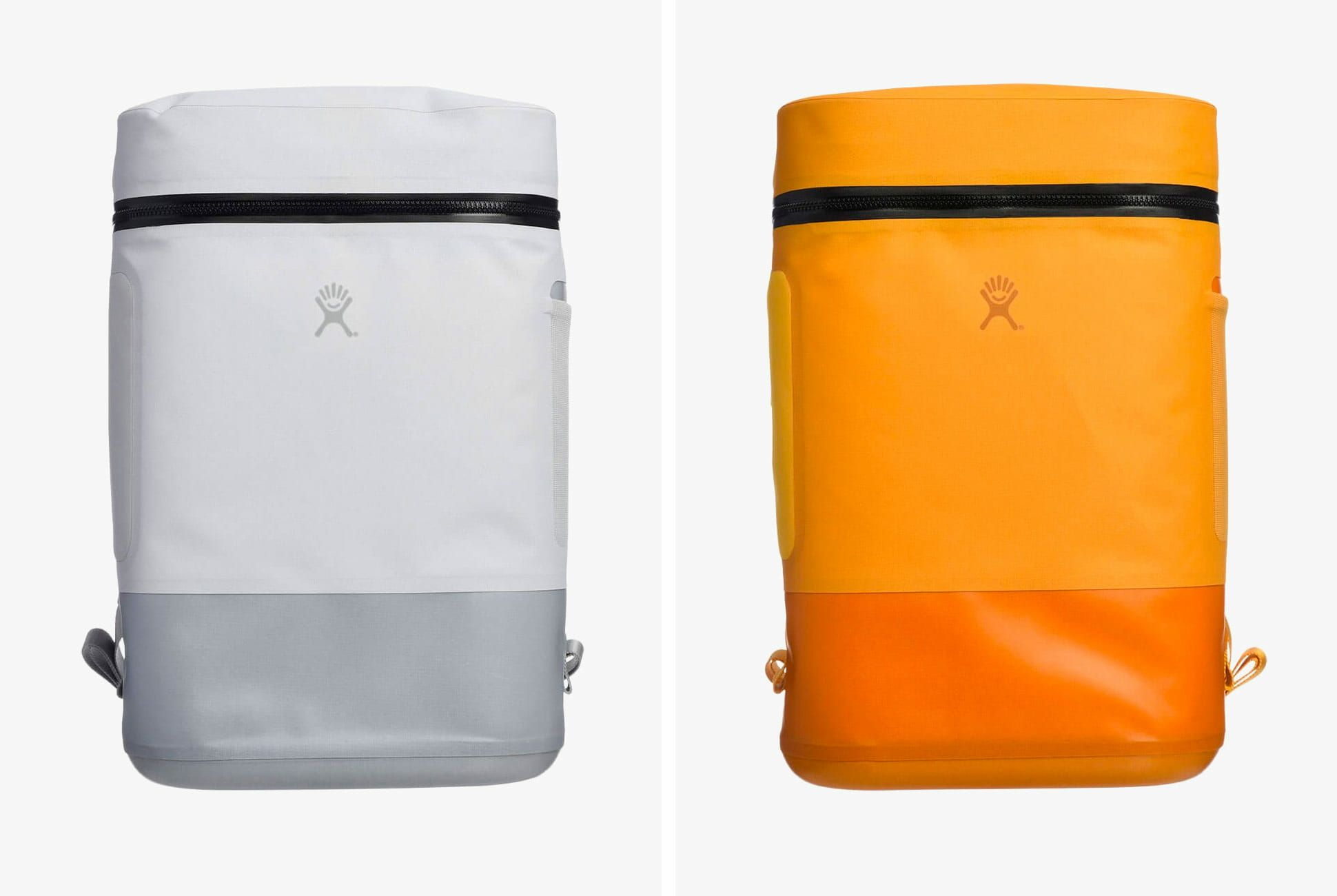 You Can Buy Several Six Packs With the Money You'll Save on This Awesome Cooler Pack