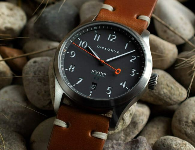 Some of Our Favorite Independent Watch Brands Are Holding a Virtual Summit