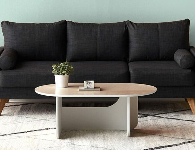 Looking for Affordable Furniture That's Not Cheap? This Brand Is a Good Place to Start