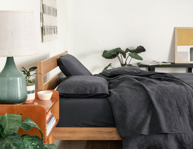 17 of the Best Memorial Day Mattress and Bedding Deals to Shop Right Now