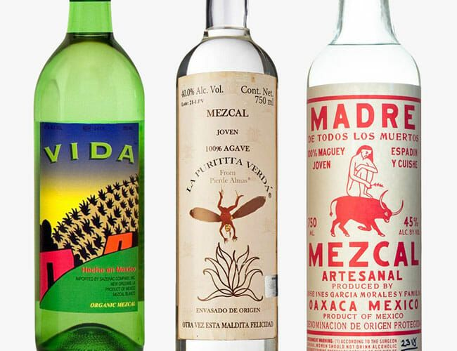 Screw Tequila. Here Are 5 Bottles of Mezcal to Get Delivered to Your Door ASAP