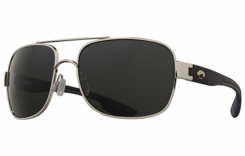 Smith Transfer Sunglasses /& Cleaning Kit Bundle