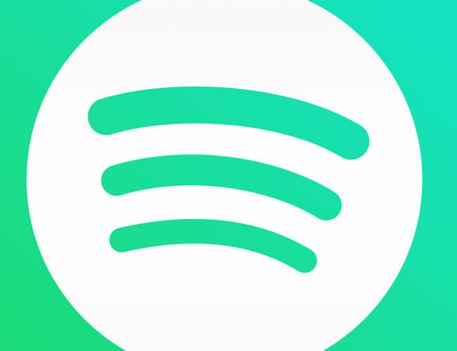 10 Spotify Tricks You'll Wish You'd Known Sooner