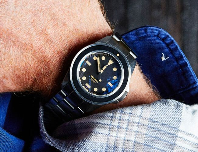 How to Talk Watches: 26 Slang Terms Every Wannabe Expert Should Know