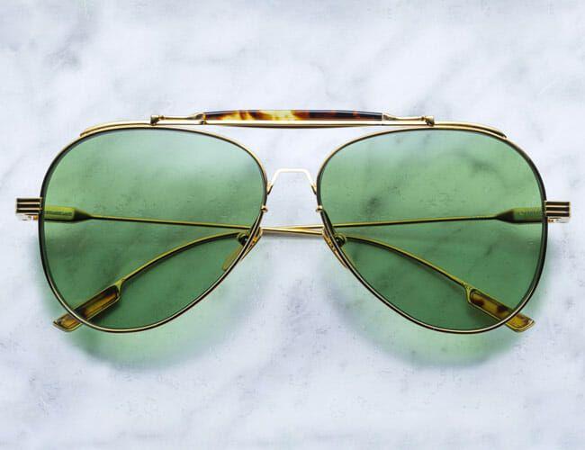 The 10 Best Aviator Sunglasses for Men