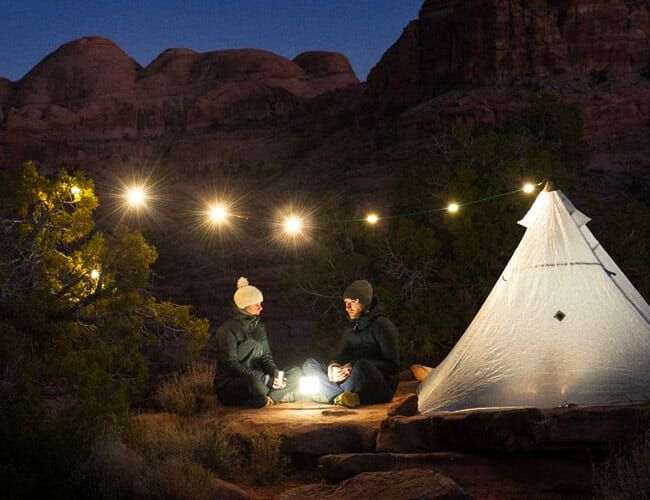 10 Outdoor Products All City Dwellers Should Own