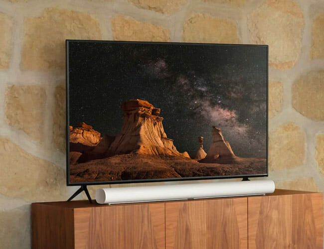 What's Actually the Difference Between a Cheap and Expensive Soundbar?