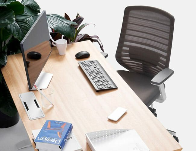 Looking for Affordable Home Office Gear? These Are the Moneyball WFH Brands