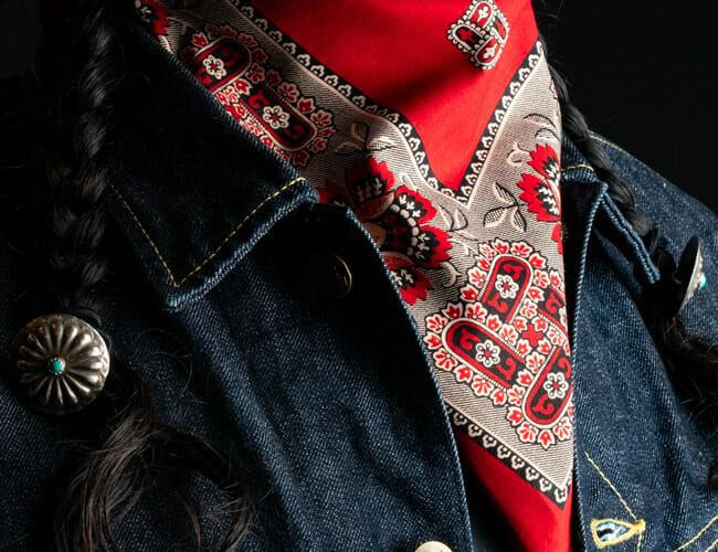 The Best Bandanas to Use Every Day