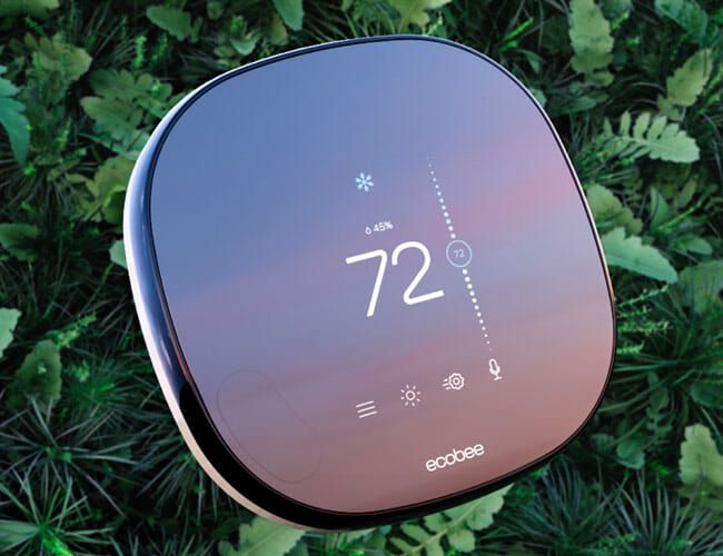 The Best Smart Thermostats: Which Is Right For Your Home?