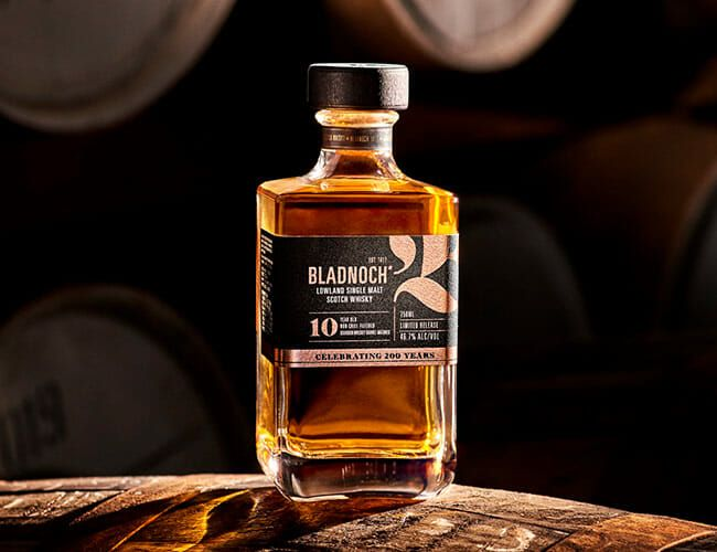 6 of the Best Scotch Whisky Brands You've Never Heard of