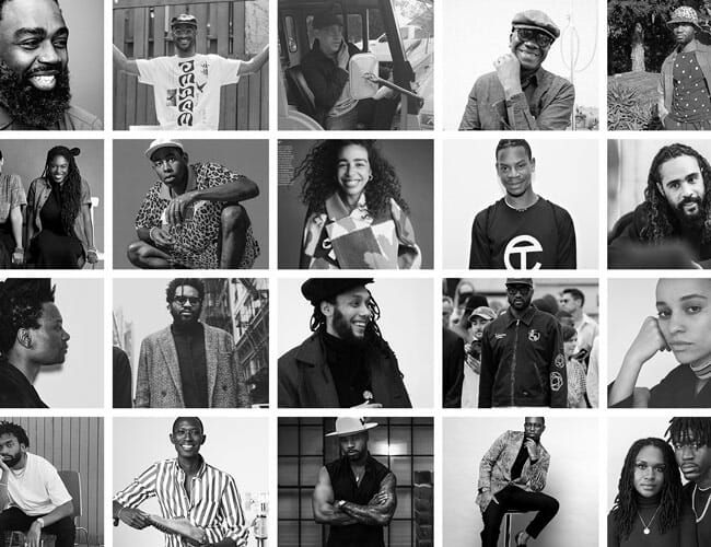 21 Black Designers and Black-Owned Style Brands to Know and Support
