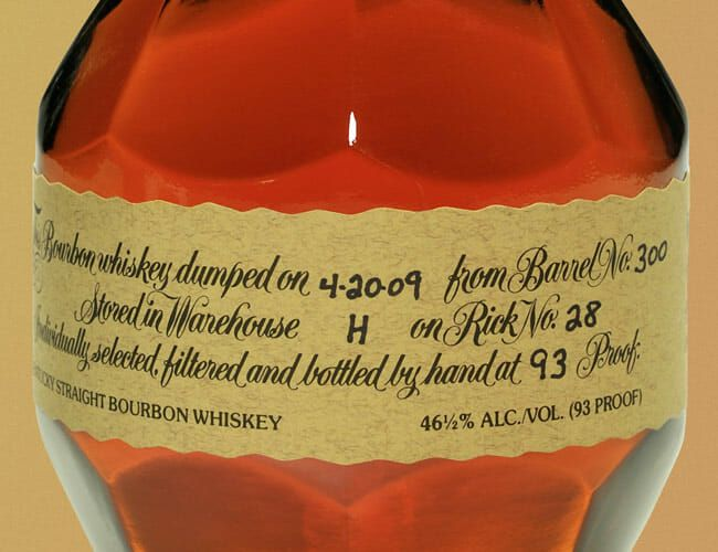Why Are Whiskey Dads Obsessed with Single Barrel Bourbon?